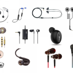 Best Earbuds For Motorcycle