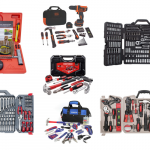 Best RV Tool Kits