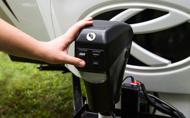 Best Electric Trailer Review