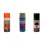 Best Engine Enamel Paints