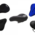 Best Gel Bike Seat Cover