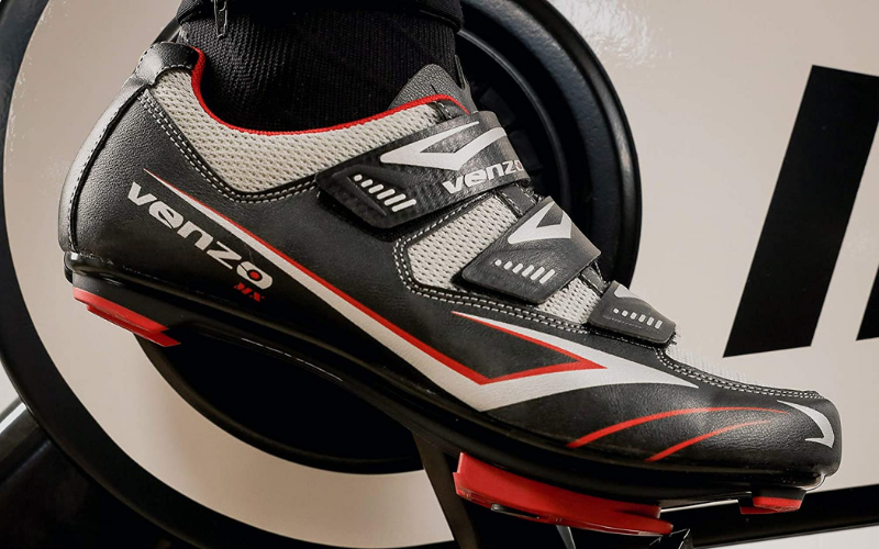 Best Indoor Cycling Shoes Review