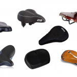 Most Comfortable Bike Seats for Overweight