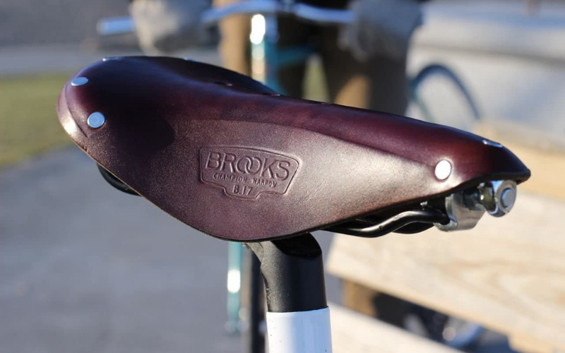 Most Comfortable Bike Seats for Overweight Review
