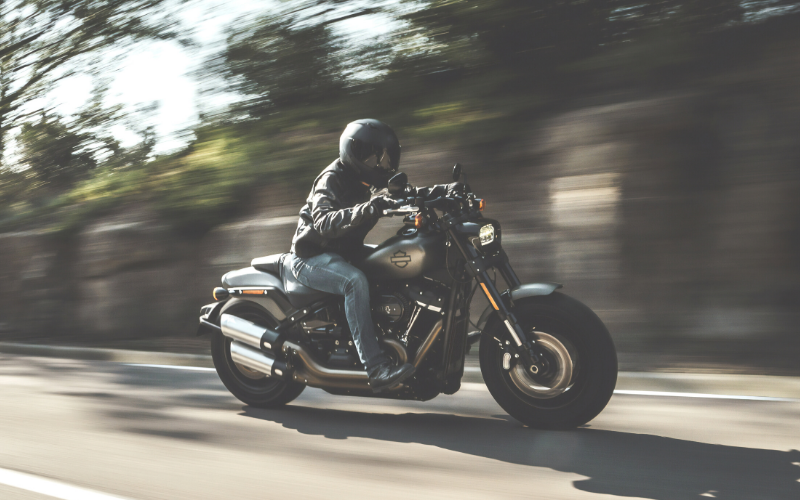 Best Motorcycle Oils Buying Guide