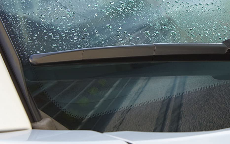 Top Best Winter Wiper Blades Review