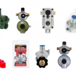 Best RV Propane Regulators