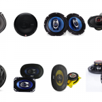 Best Truck Speakers