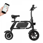 Swagtron-SWAGCYCLE PRO Reviews