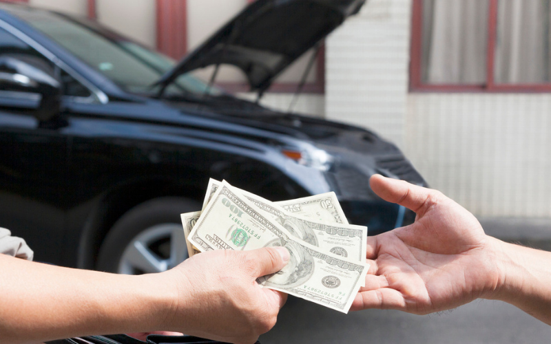 how much does car inspection cost