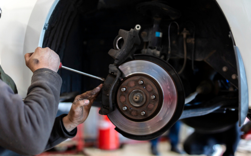 how much does cars inspection cost guide