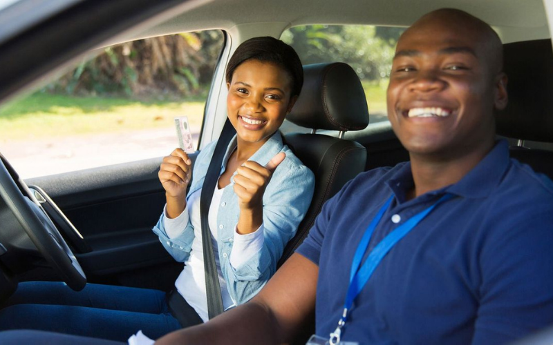 how much does it cost to go to driving school tips
