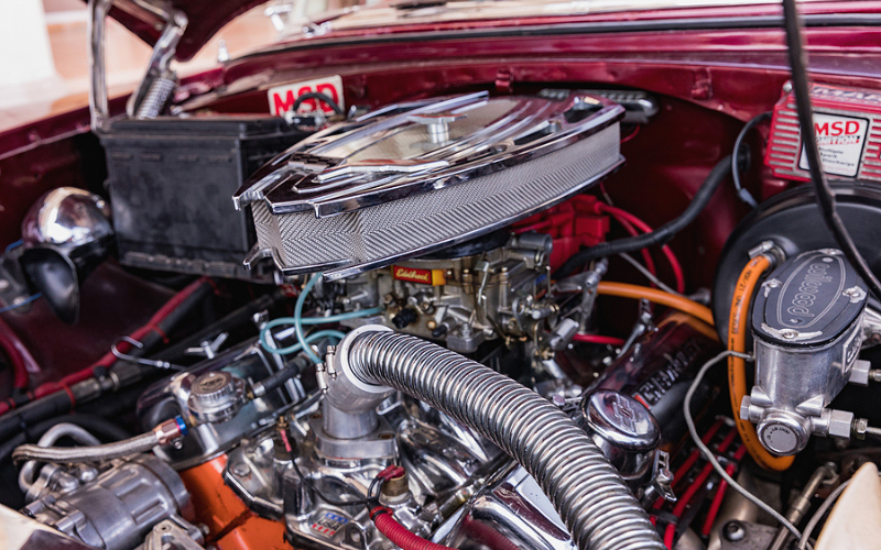 the 5.3 liter chevy engine problems